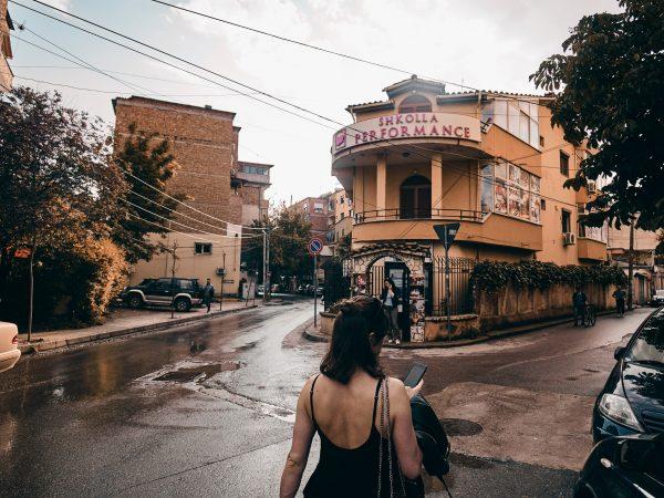 7 Tipps für euren Städtetrip nach Tirana