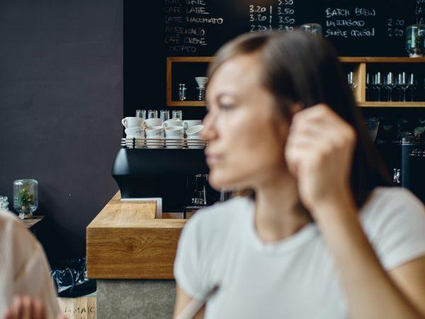 Macht mal halblang Jungs — Es ist Zeit für mehr Weiblichkeit in der Wirtschaft
